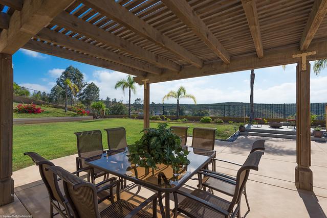 12663 Rue Marabelle, Scripps Ranch, San Diego, CA 92131