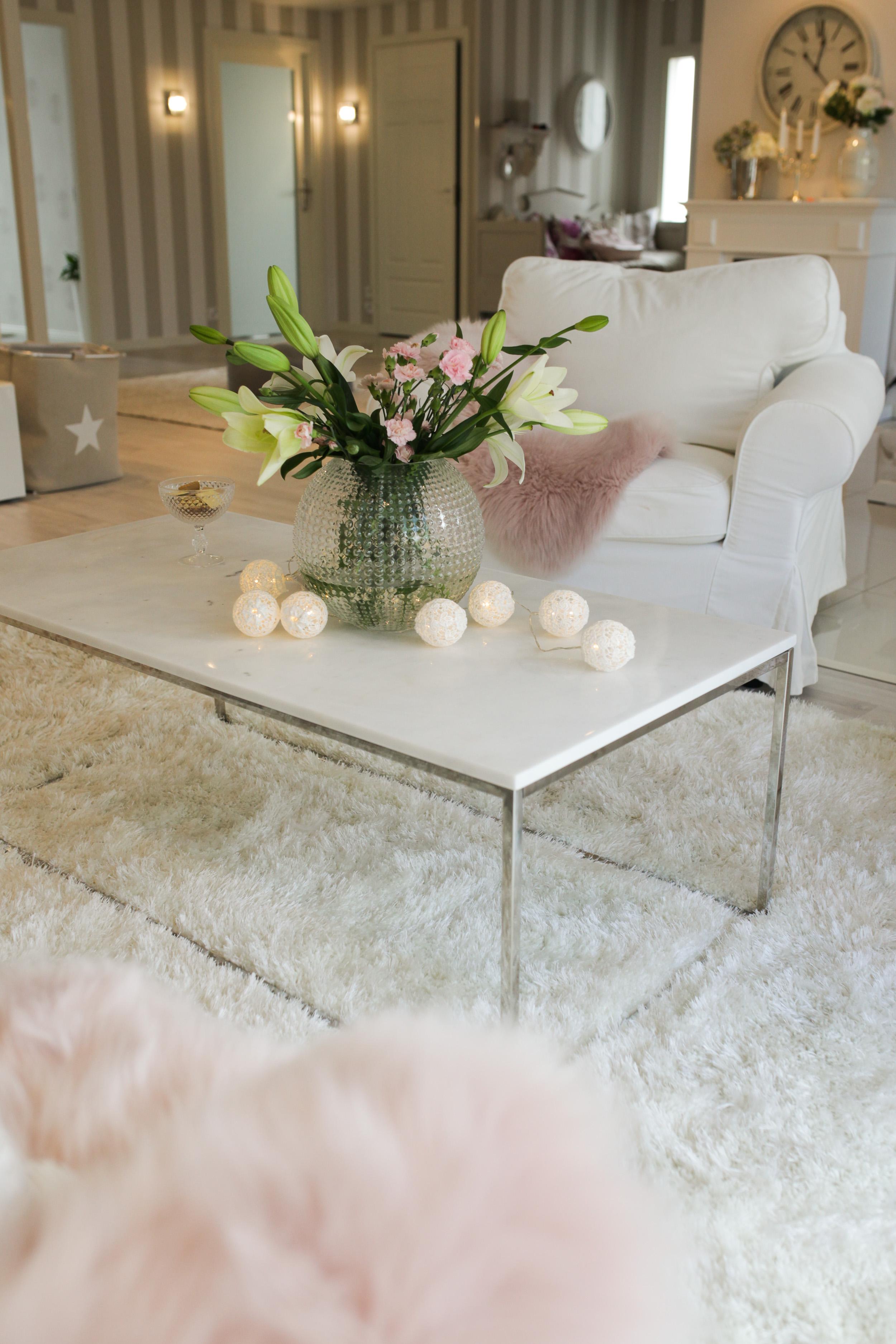 marmoripöytä-0094
