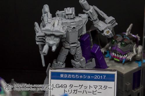 TTS2017_11-24