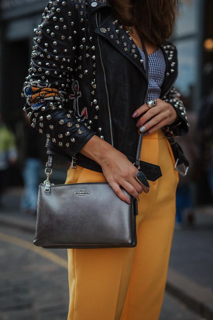 Amy-Bell-Little-Magpie-Fashion-Blog-Blogger-Zara-Topshop-Lookbook-SS17-Lianne-Mackay-Wedding-Photography-Edinburgh-Glasgow-Scotland-WEB-RES-123