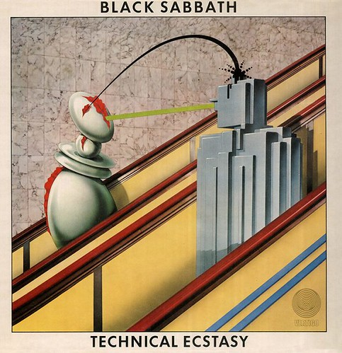 1976-Back-Sabbath.Technical-Ecstasy-RGB-2ktazp1-700x724