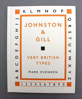 Johnston&Gill_cover