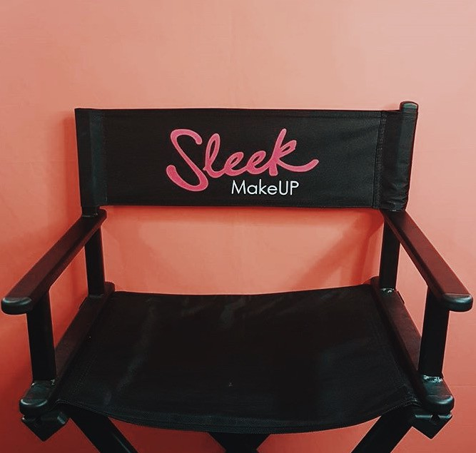 sleek-makeup-studio