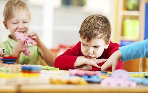 Коли «втискатимуть» дітей уприватні садки?