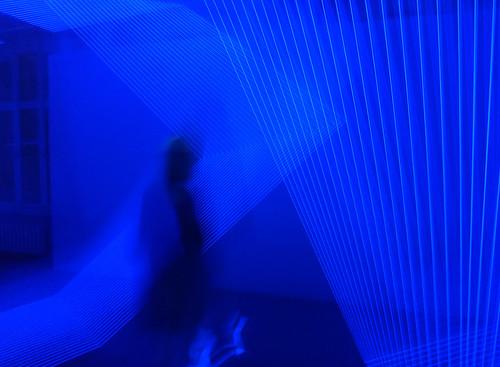 Galerie Parterre 1