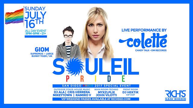 07-16-17 Souleil (1)