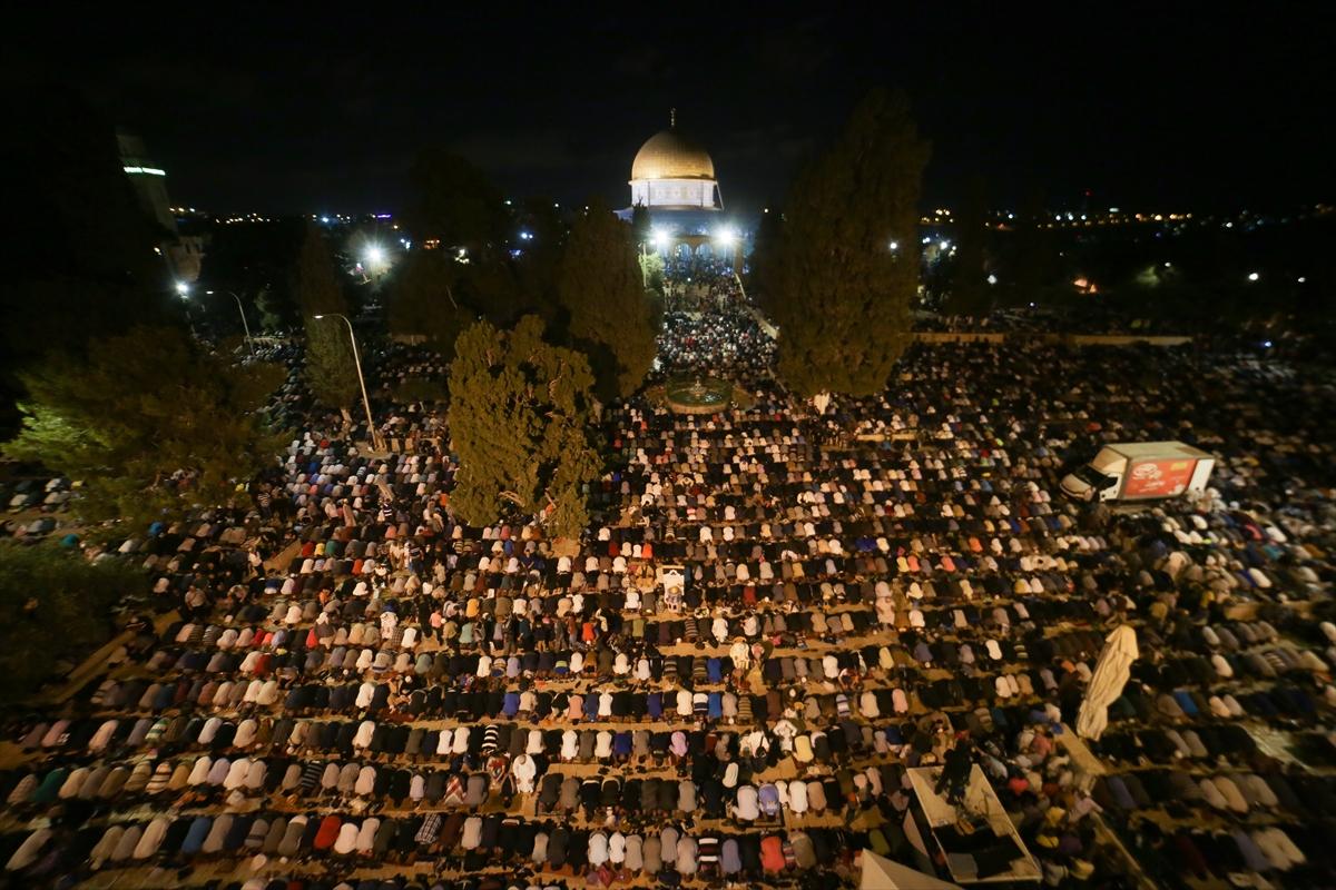 القدس1