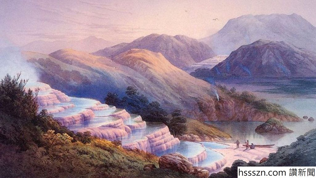 pink-and-white-terraces-clarke_1024_576