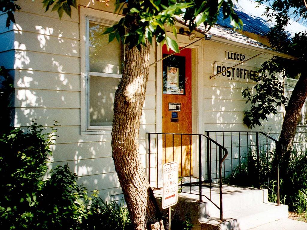 Montana pondera county ledger -  Ledger Montana 59456 By Postmarks From Montana