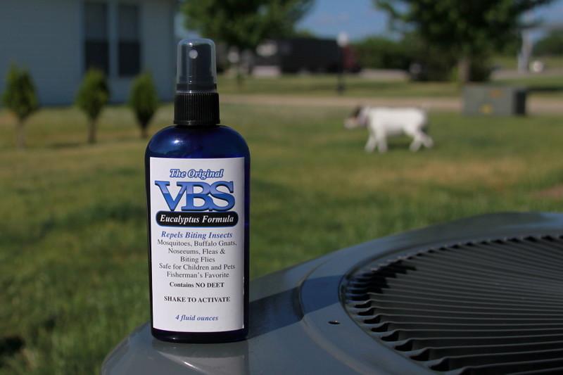 Vanilla Bug Spray (17)