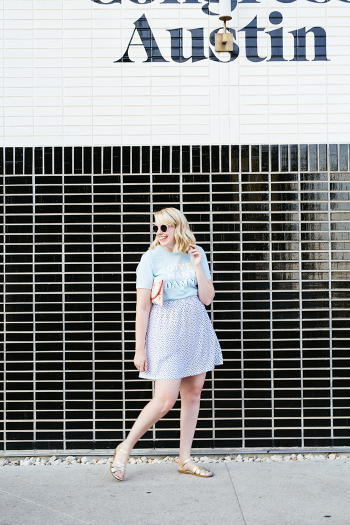 austin fashion blogger writes like a girl national sunglasses day17