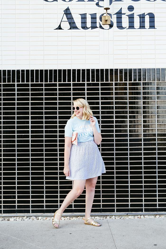 austin fashion blogger writes like a girl national sunglasses day17