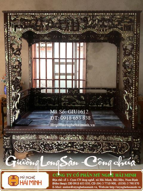 giuongcongchualongsan GIU1612a zps7f19df73