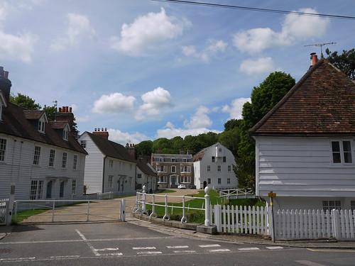 Farningham