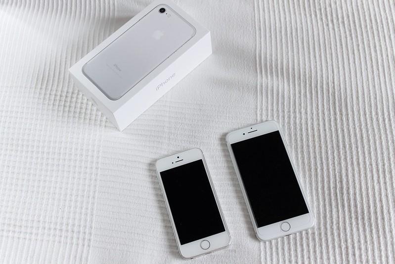 iphonee7