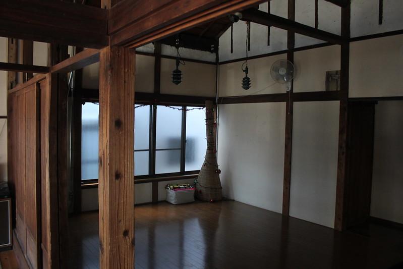 Travel-japan-Koshigoe腰越駅-hostel-backpacker- (14)