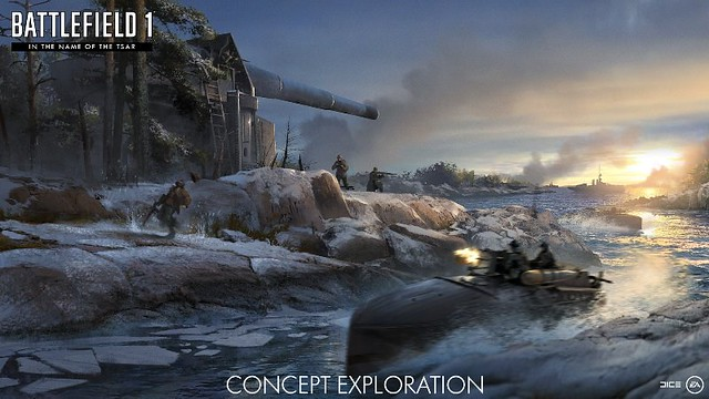 battlefield_1_in_the_name_of_the_tsar_expansion_1