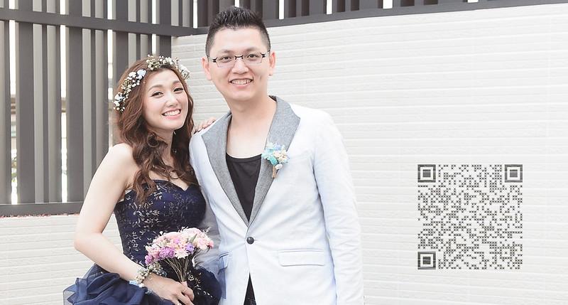 【婚攝】科呈、莛軒-結婚+午宴@長億婚宴會館