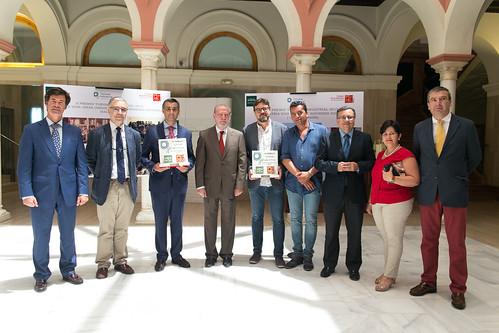 06-200617 Entrega Premios Turismo Industrial