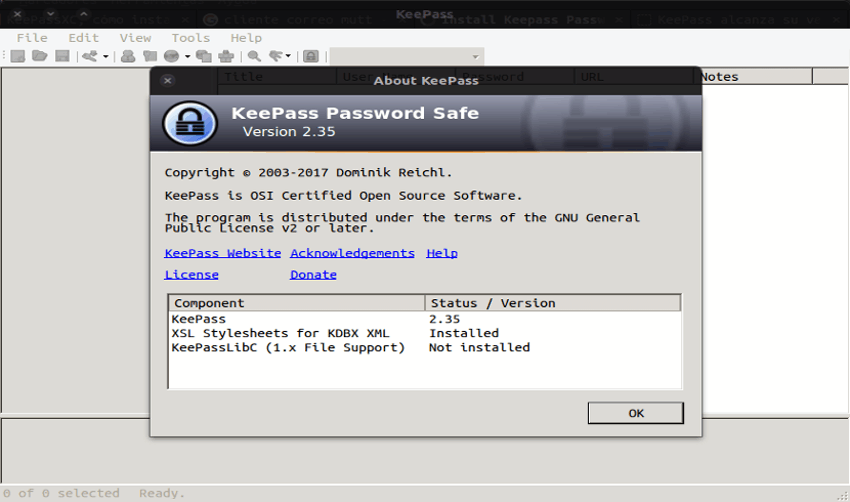 about-keepass
