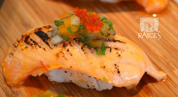 restaurantes japoneses 1