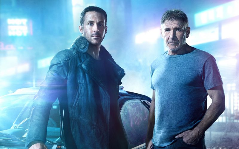 blade_runner_2049_ryan_gosling_harrison_ford-wide