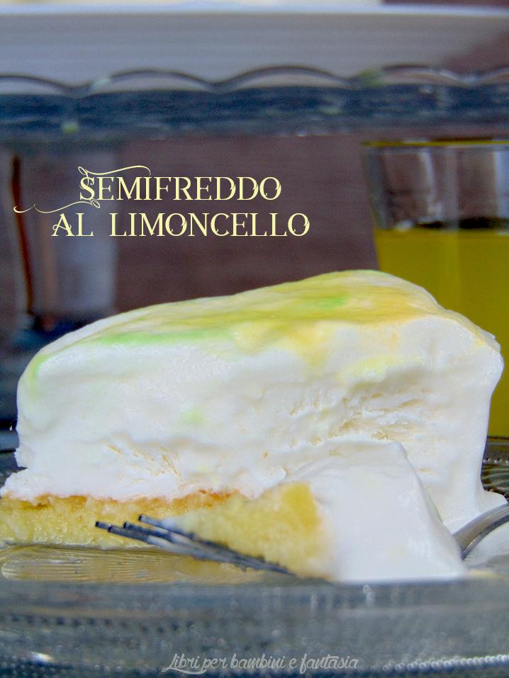 semifreddo 6