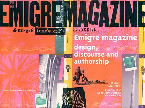Emigre_magazine_exhibition_announcement_June_2017