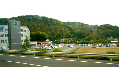 jp-kumamoto-kagoshima-bus (15)