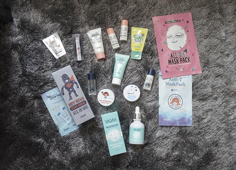 Wisdom #33 BB Cosmetic Best Korean online Store