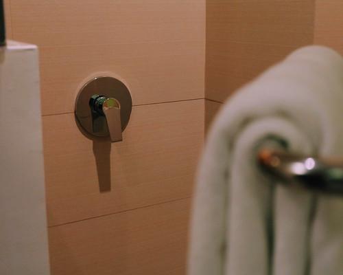Go Hotels Cubao Room Price