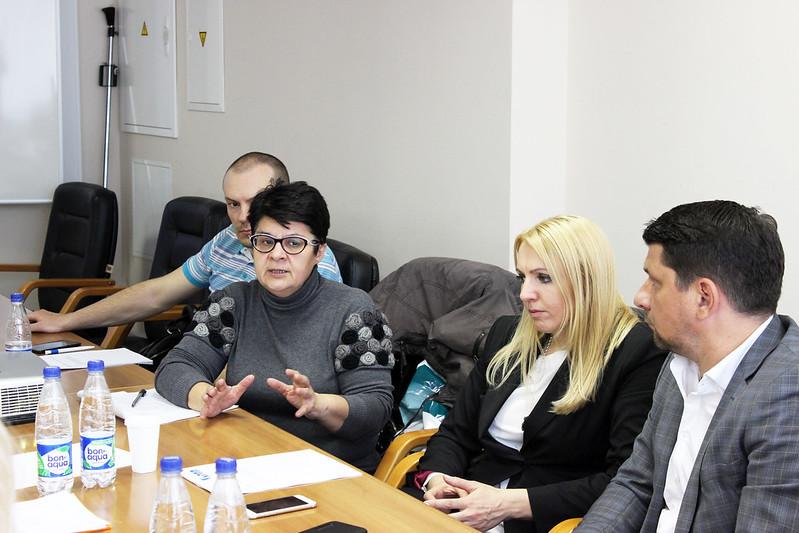 Татьяна Савина «МК-Сервис»