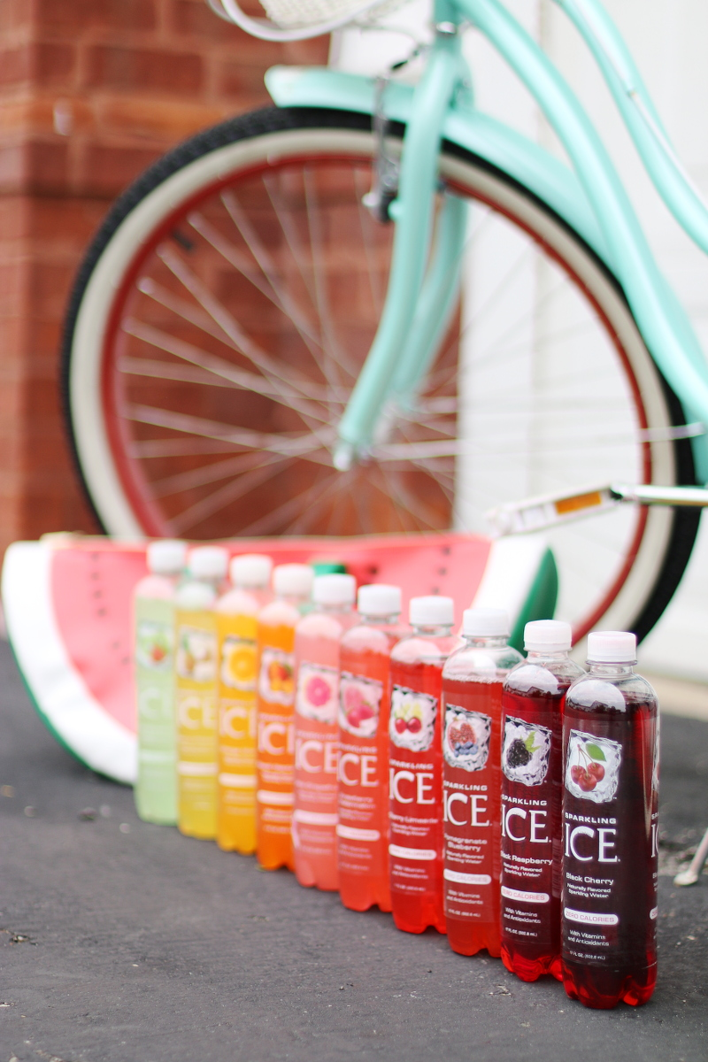 sparkling-ice-drinks-3