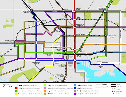 baltimore-transit-plan