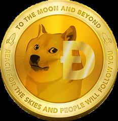 Reddit Bitcoin Uk