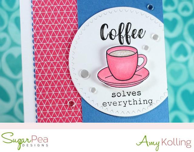 Summer Coffee Lovers Bloghop2