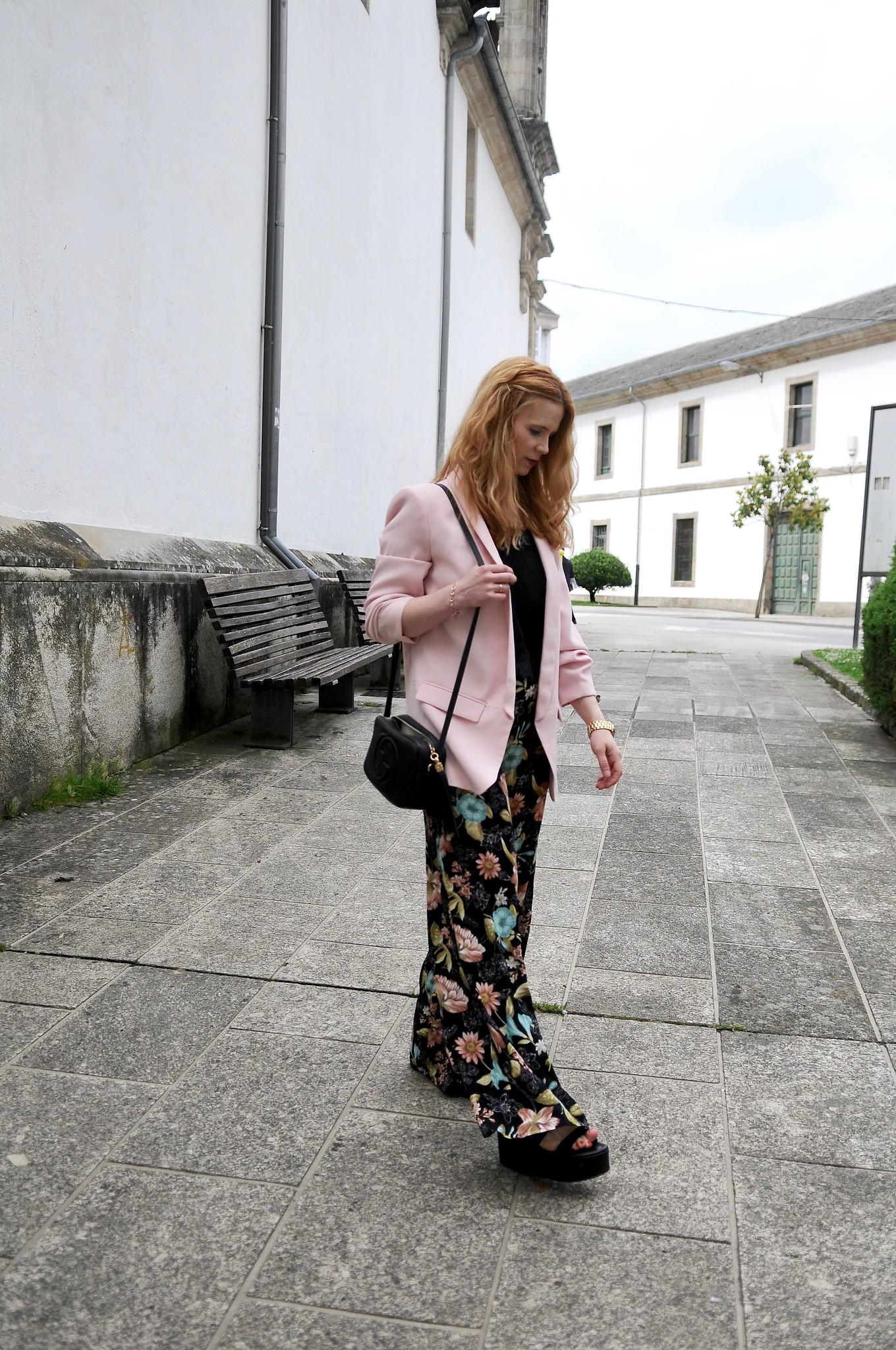 Hughes Unos De Cómo Llevar Pantalones Moda Ingrid Palazzo Blog 1JlF3TcuK5