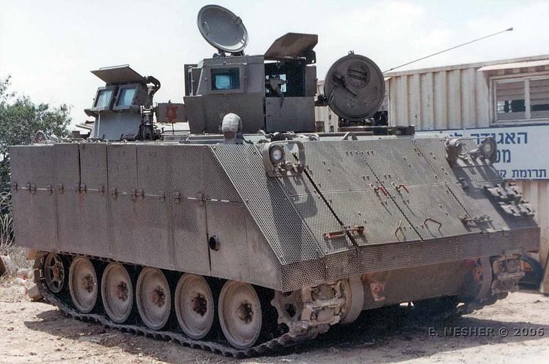 M113-Nagman-idfm-1