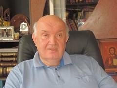 Постоловський