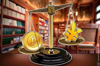 42 Coin Bitcoin