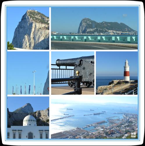 DSC_0599_Gibraltar6_3