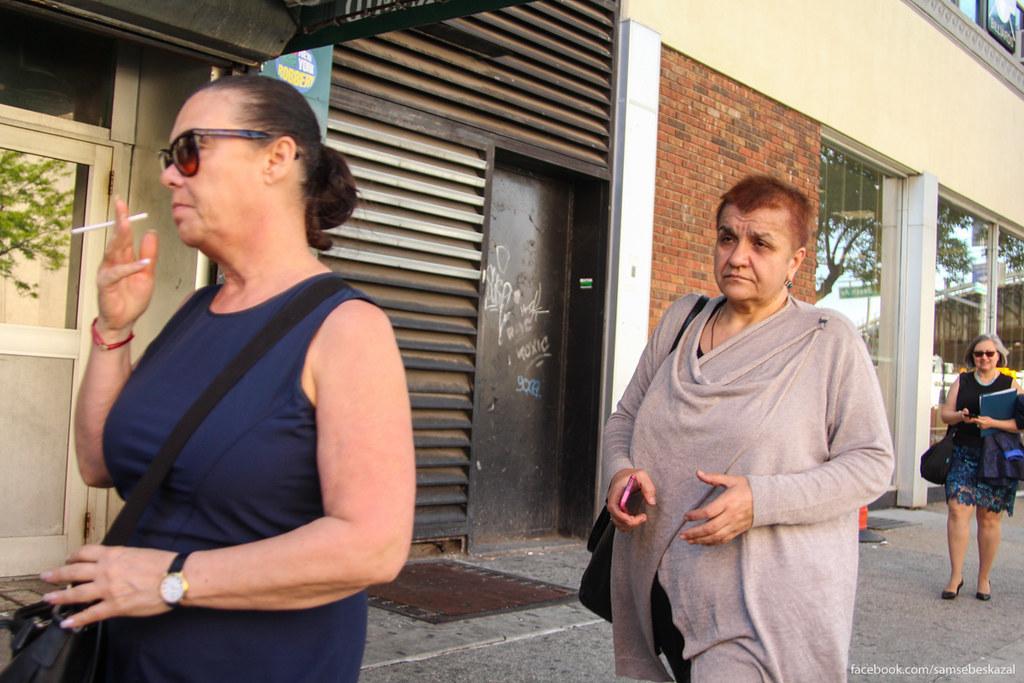 Жители города Нью-Йорка - 8: Брайтон-бич samsebeskazal-2544.jpg