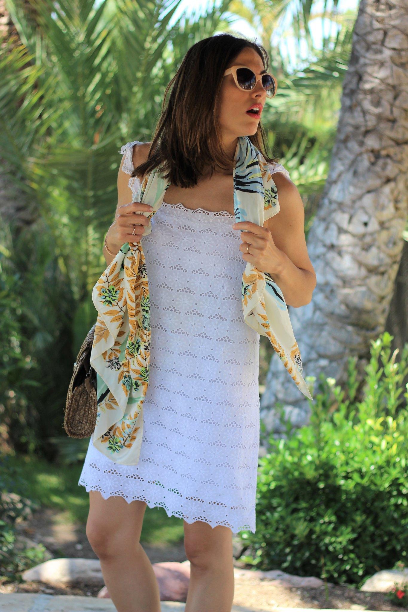 Vestido blanco calado_ Rojo Valentino Blog (39)