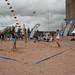 Tall Ships Race Halmstad