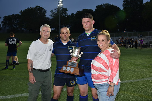 NYPD RUGBY | by NYPD RUGBY CLUB