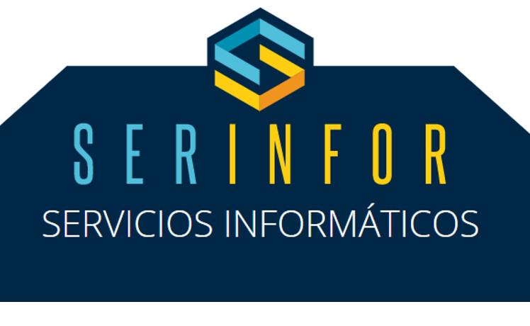 Serinfor, la alternativa inteligente para dar un empujón a tu web en Bilbao