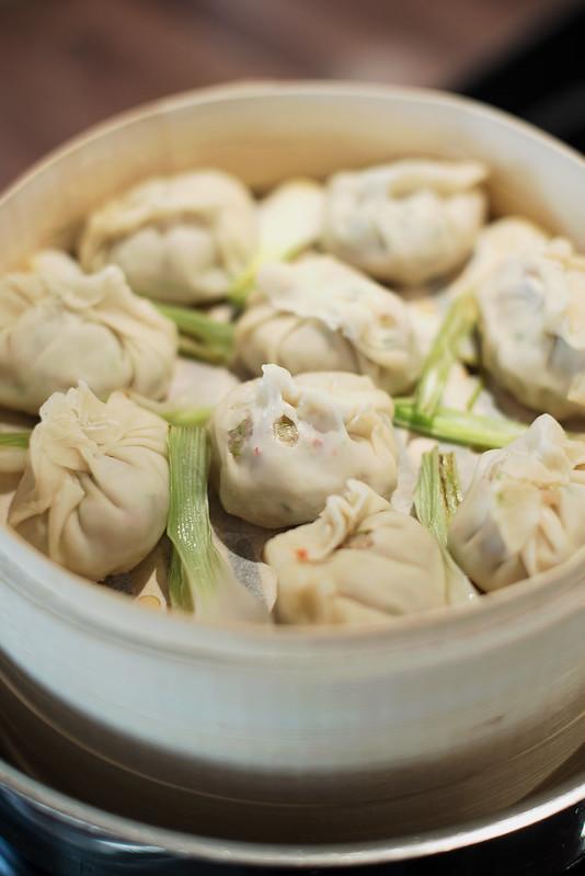 matognaturfoto dumplings 04