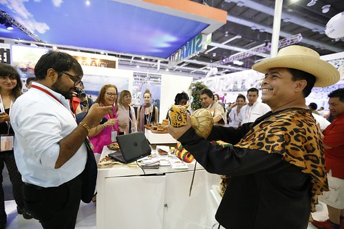 Sinaloa, invitado a la Exposición de Artesanía Mexicana en el Vaticano