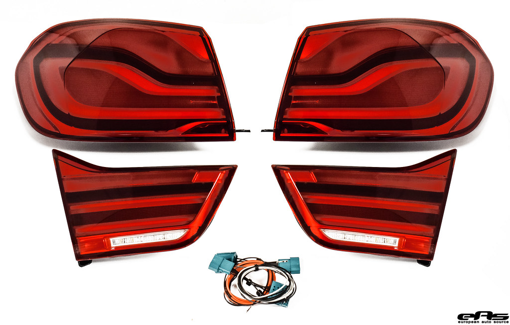 35489668085_b739d42f4f_b �� eas diy lci tail light upgrade for f82 m4  at n-0.co