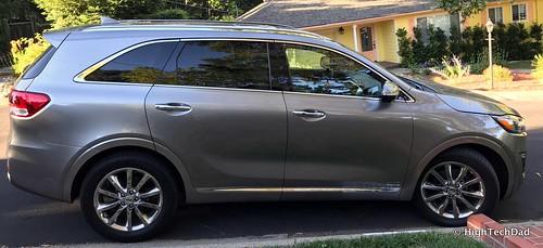 Car Loan More Than Value